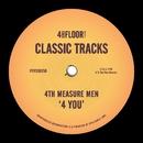 4 You/4th Measure Men