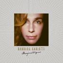 Magnétique/Barbara Carlotti