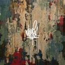 Crossing A Line / Nothing Makes Sense Anymore/Mike Shinoda