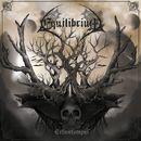 Erdentempel (Bonus Version)/Equilibrium