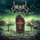 Dawn Of The Nine/Unleashed