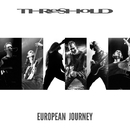 European Journey/Threshold