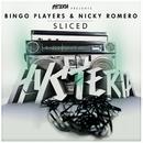 Sliced/Bingo Players