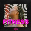 Fitness/Lizzo