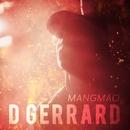 Mang Mao/D Gerrard