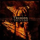 Deggial/Therion
