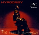 The Fourth Dimension/Hypocrisy
