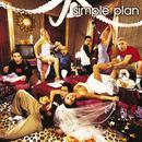 No Pads, No Helmets...Just Balls (15th Anniversary Tour Edition)/Simple Plan