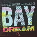 Calm E/Culture Abuse