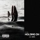 Holding On/Phora