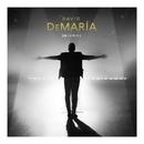 20 Años/David Demaria