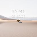 Body/SYML