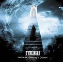 D'ERLANGER TRIBUTE ALBUM ~Stairway to Heaven~/Various Artists