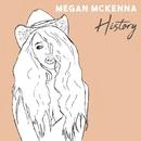 History/Megan McKenna