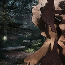 Icarus (Acoustic)/Dan Owen