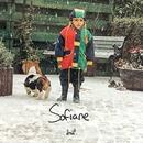 Sofiane/Boef