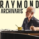 Archivaris/Raymond Van Het Groenewoud
