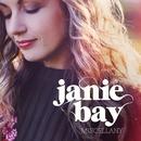 The Fear Inside/Janie Bay