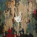 Crossing A Line/Mike Shinoda
