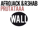 Prutataaa/Afrojack