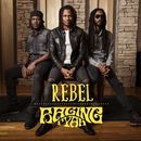 Rebel/Raging Fyah