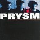 Prysm/Prysm