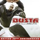 Busta Flex (Édition 20ème anniversaire)/Busta Flex