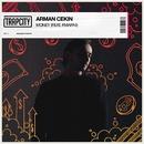 Money (feat. Rmarni)/Arman Cekin
