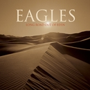 Long Road Out Of Eden/Eagles