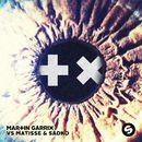 Break Through The Silence EP/Martin Garrix