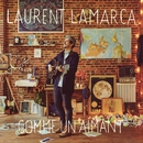 Comme un aimant/Laurent Lamarca