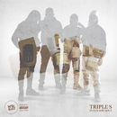 Triple S/13 Block