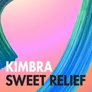 Sweet Relief/Kimbra