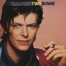 Changestwobowie/David Bowie