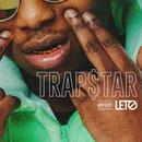 TRAP$TAR/Leto