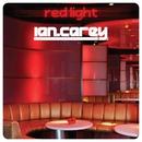 Redlight/Ian Carey