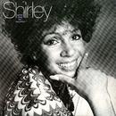 Good, Bad but Beautiful/Shirley Bassey