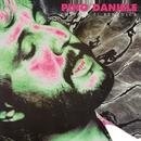 Che Dio ti benedica (Remastered Version)/Pino Daniele