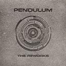 Blood Sugar (Knife Party Remix)/Pendulum
