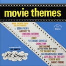 Movie Themes (Remastered from the Original Alshire Tapes)/101 Strings Orchestra