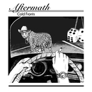 Aftermath/Cold Fronts