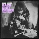 Back Seat Driver (Spirit Guide)/Bear Hands