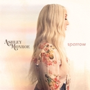 Sparrow/Ashley Monroe