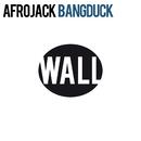 Bangduck/Afrojack