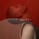 Black Spider/Kovacs