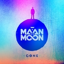Gone (feat. Marvin Brooks)/Maan On The Moon