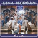 Sí, al amor (2018 Remastered Version)/Lina Morgan