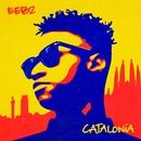 Catalonia/Eebz
