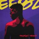Ju & Hennessy (feat. Bar Z)/Eebz