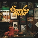 Eleven/Sunday Moon